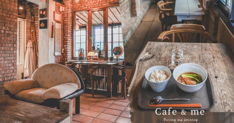 新北市瑞芳區 Cafe & me32