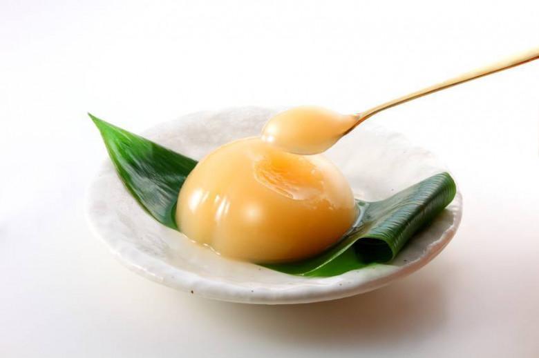 台北市中正區 源吉兆庵 微風台北車站店53