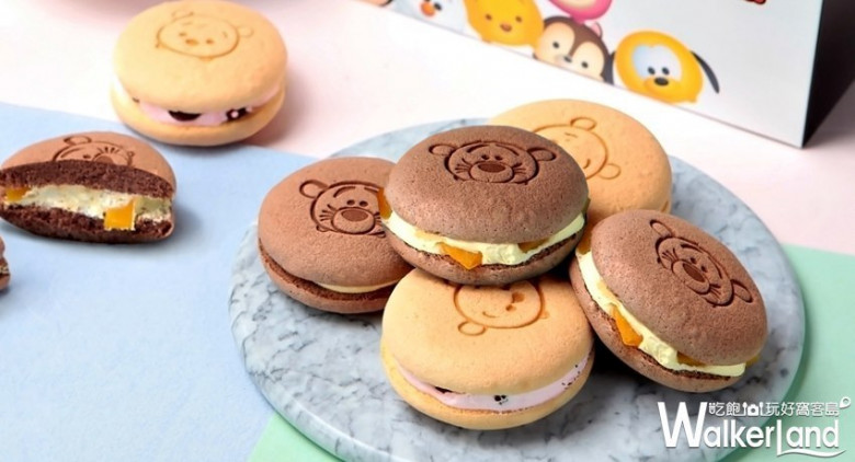 台北市中正區 BLACK As Chocolate 微風台北車站店59