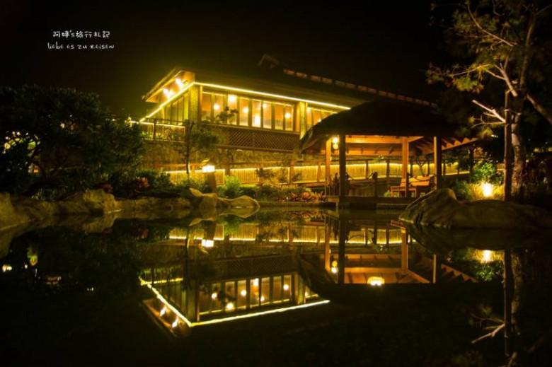 台中市后里區 星月大地景觀咖啡廳台中店55
