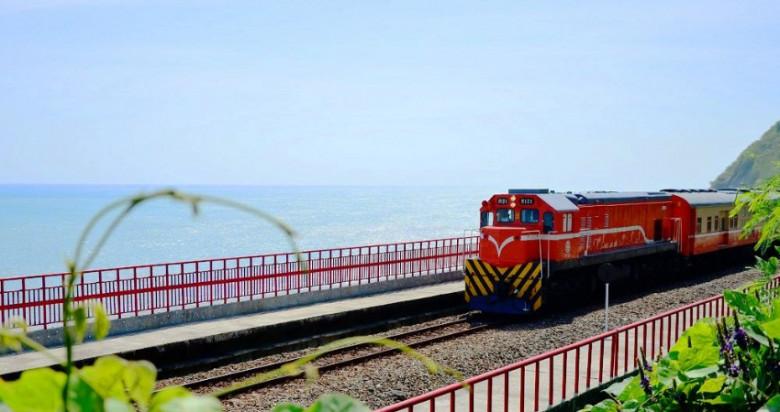 台東縣太麻里鄉 多良車站34