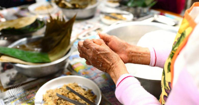 苗栗縣三灣鄉 三灣鄉北埔社區發展協會52