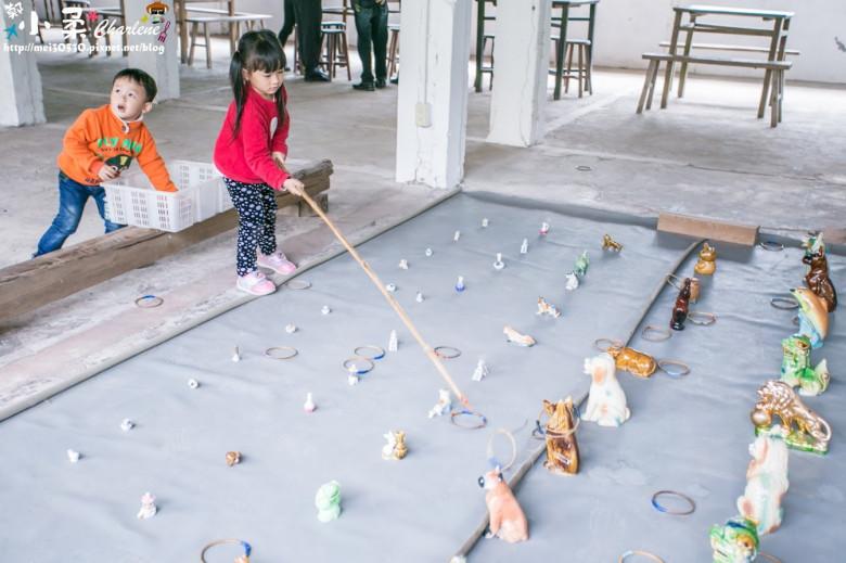 宜蘭縣員山鄉 台灣碗盤博物館40