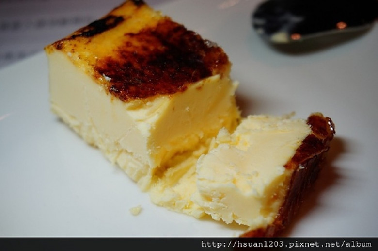 台北市中正區 悠美菓子 Japanese Sweets47