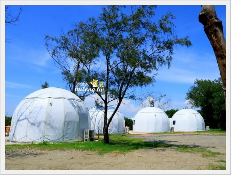台南市北門區 雙春濱海遊憩區 Vanaheim 愛莊園59
