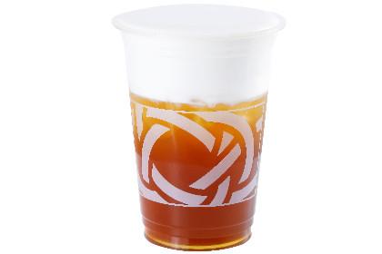 免費兌換天仁CHAFFEE「913茶王拿鐵」乙杯