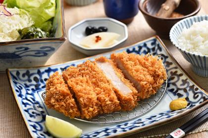 銀座杏子豬排 微風台北車站店 九折優惠