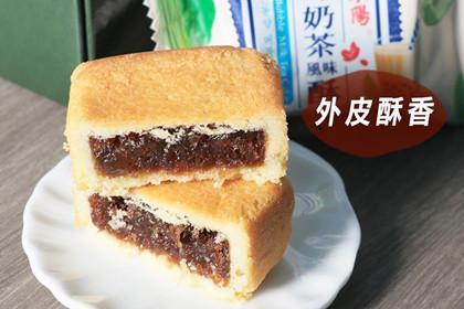 新東陽 微風台北車站 九折優惠