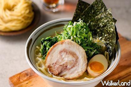 編輯嚴選 - 元町家醬油拉麵乙份 免費兌換券