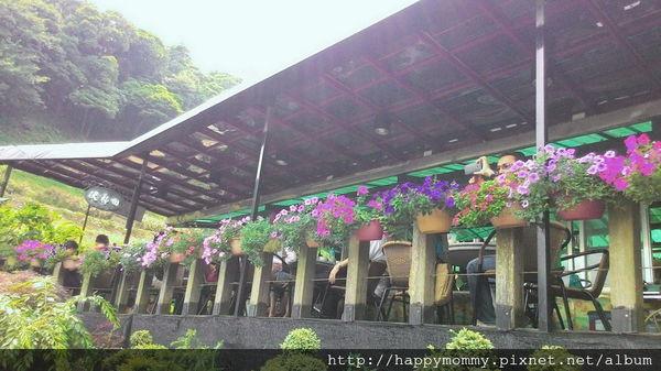 2015.06.14 陽明山竹子湖大梯田賞繡球花 (65).jpg