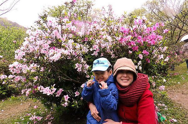 2012.03.11 陽明山花季