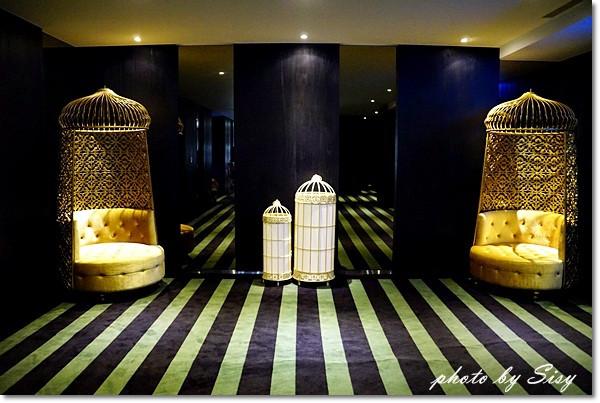 台中悅棧酒店卓悅親子房超大22坪大空間,還有許多玩具- 悦 ...