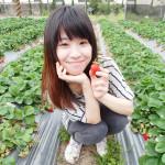 Yi-Cheng Hsieh