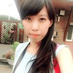 Heidi Wei
