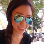 Cristine C