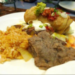 La Casita (Amy's Kitchen) 愛咪媽美食坊
