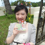 Candy Wu
