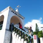 台南市安平區 德記洋行安平樹屋