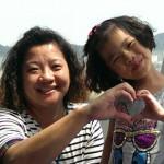 Pauline Weng