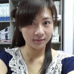 Lavender Wang