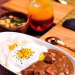 佐藤咖哩 Sato Curry