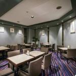 美食/餐廳台北馥敦飯店-雅苑
