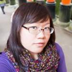 Kana Lin