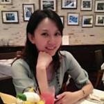 Flora Hsieh