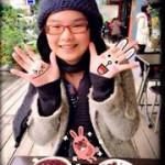 Janis Lin
