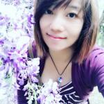 Yvonne Yen