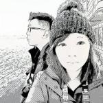 潔妮&阿啾