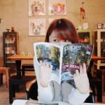 禾乃氏(lavieshyuk721)
