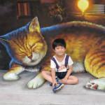 Sammi 的旅遊&生活札記