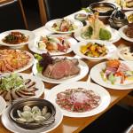 饗食天堂 (台北信義店)