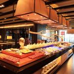饗食天堂 (台北內湖店)