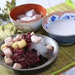 台中市大甲區 大甲芋頭城 (大甲總店)