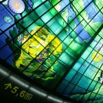 高雄市新興區 光之穹頂