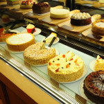 貳樓烘焙 Second Floor Bakery (仁愛店)