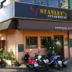 Stanley's Steakhouse