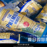 三得利 suntory The PREMIUM MALT'S 頂級啤酒