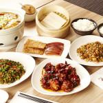 湘8老 湘菜料理