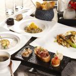 酒窖法國私廚 Restaurant & Lounge