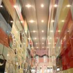 彰化縣鹿港鎮 台灣玻璃館