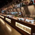 饗食天堂(台南西門店)