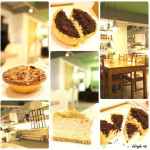 Duke Rabbit Cafe 兔子公爵
