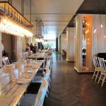 華泰王子大飯店 驢子餐廳