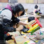 台中市南區 被合併下架 - 老樹根魔法工坊