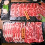 美食/餐廳/火鍋/火烤兩吃聞香下駒