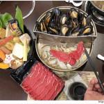 美食/餐廳/火鍋/火烤兩吃名熊精緻火鍋