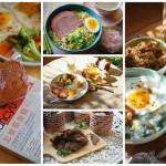 美食/餐廳/零食特產/零食特產台宗美而香台中哈姆